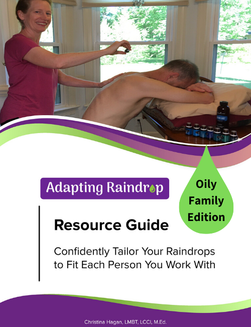 Cover Page - Resource Guide 500